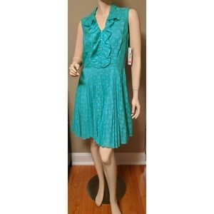 Antonio Melani Nellanne Dress